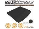 """Коврик багажника """"3D MAXpider"""" для Land Rover Freelander II, цвет черный"""