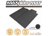 """Коврик багажника """"3D MAXpider"""" для Range Rover VOGUE, цвет черный"""