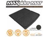 """Коврик багажника """"3D MAXpider"""" для Mercedes-Benz M-class W164, цвет черный"""