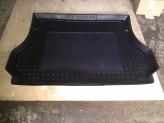 Коврик багажника Pexbox для Hyundai Santa-Fe, цвет черный, изображение 3