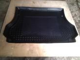 Коврик багажника Pexbox для Hyundai Santa-Fe, цвет черный, изображение 4