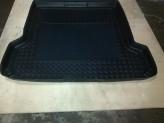Коврик багажника Pexbox для Skoda OCTAVIA Combi (1U5) , цвет черный, изображение 2