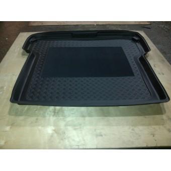 Коврик багажника Pexbox для Skoda OCTAVIA Combi (1U5) , цвет черный