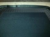 Коврик багажника Pexbox для Kia Sorento, цвет черный, изображение 5