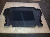 Коврик багажника Pexbox для Kia Sorento, цвет черный, изображение 2