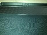 Коврик багажника Pexbox для Kia Sorento, цвет черный, изображение 3