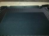 Коврик багажника Pexbox для Kia Sorento, цвет черный, изображение 4