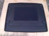Коврик багажника Pexbox для Volkswagen Touareg, цвет черный