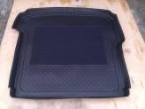 Коврик багажника Pexbox для Volkswagen Passat, цвет черный, изображение 3