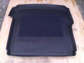 Коврик багажника Pexbox для Volkswagen Passat, цвет черный, изображение 2