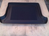 Коврик багажника Pexbox для Kia Sportage, цвет черный, изображение 2