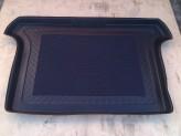 Коврик багажника Pexbox для Kia Sportage, цвет черный, изображение 3