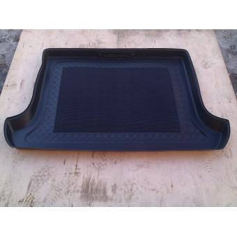 Коврик багажника Pexbox для Kia Sportage, цвет черный