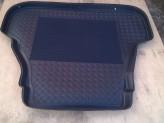 Коврик багажника Pexbox для Mitsubishi Galant, цвет черный для мод. с 1992 года, изображение 2