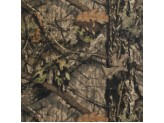 """Комплект текстильных ковриков """"CamoMats"""" в салон из 4 частей, изображение 3"""