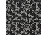 """Текстильные коврики для Land Rover Discovery Sport в салон """"CamoMats"""" из 4 частей, изображение 4"""