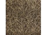 """Текстильные коврики для Chevrolet Tahoe в салон """"CamoMats"""" из 4 частей (1,2,3-ий ряды), изображение 4"""