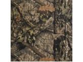 """Текстильные коврики для Cadillac Escalade в салон """"CamoMats"""" из 4 частей (1,2,3-ий ряды), изображение 3"""