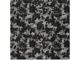 """Текстильные коврики для Cadillac Escalade в салон """"CamoMats"""" из 4 частей (1,2,3-ий ряды), изображение 7"""