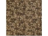 """Текстильные коврики для Cadillac Escalade ESV в салон """"CamoMats"""" из 4 частей (1,2,3-ий ряды), изображение 5"""