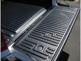 Вкладыш в кузов пластиковая для двойной кабины под кунг (для короткой базы), изображение 2