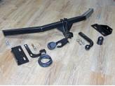Фаркоп для Ford Explorer