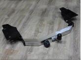 Фаркоп на Lexus GX-460