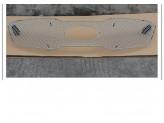 Решетка радиатора для Kia Sorento, изображение 3