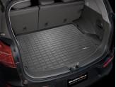 Коврик багажника WEATHERTECH для Kia Sportage , цвет черный