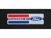 """Текстильные коврики для Ford Explorer в салон """"ULTIMAT"""" из 5 частей ** (при заказе указывайте год выпуска авто), изображение 5"""