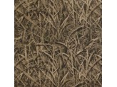 """Текстильные коврики для Ford Explorer в салон """"CamoMats""""  из 5 частей, изображение 4"""