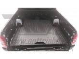 Платформа грузовая выкатная Mitsubishi L200, изображение 4