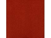 """Текстильные коврики для Chevrolet Camaro в салон """"ULTIMAT"""" из 4 частей (логотип запрашивайте), изображение 2"""