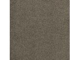 """Текстильные коврики для Chevrolet Camaro в салон """"ULTIMAT"""" из 4 частей (логотип запрашивайте), изображение 6"""