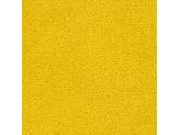 """Текстильные коврики для Chevrolet Camaro в салон """"ULTIMAT"""" из 4 частей (логотип запрашивайте), изображение 5"""