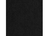 """Текстильные коврики для Cadillac SRX в салон """"ULTIMAT"""" из 3 частей (логотип запрашивайте), изображение 4"""