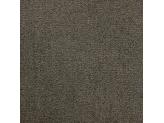 """Текстильные коврики для Cadillac SRX в салон """"ULTIMAT"""" из 3 частей (логотип запрашивайте), изображение 5"""