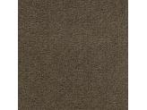 """Текстильные коврики для Cadillac SRX в салон """"ULTIMAT"""" из 3 частей (логотип запрашивайте), изображение 6"""