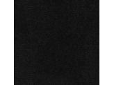 """Комплект текстильных ковриков """"ULTIMAT"""" в салон из 4 частей (логотип запрашивайте), изображение 5"""