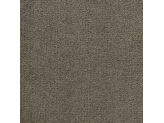 """Комплект текстильных ковриков """"ULTIMAT"""" в салон из 4 частей (логотип запрашивайте), изображение 6"""