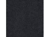 """Комплект текстильных ковриков """"ULTIMAT"""" в салон из 4 частей (логотип запрашивайте), изображение 7"""