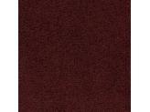 """Комплект текстильных ковриков """"ULTIMAT"""" в салон из 4 частей (логотип запрашивайте), изображение 8"""