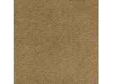 """Комплект текстильных ковриков """"ULTIMAT"""" в салон из 4 частей (логотип запрашивайте), изображение 9"""