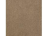 """Комплект текстильных ковриков """"ULTIMAT"""" в салон из 4 частей (логотип запрашивайте), изображение 10"""