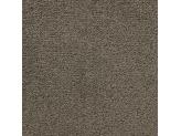 """Комплект текстильных ковриков """"ULTIMAT"""" в салон из 5 частей (логотип запрашивайте), изображение 6"""