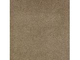 """Комплект текстильных ковриков """"ULTIMAT"""" в салон из 5 частей (логотип запрашивайте), изображение 7"""