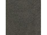 """Текстильные коврики для Honda Pilot в салон """"ULTIMAT"""" из 5 частей (логотип запрашивайте), изображение 5"""
