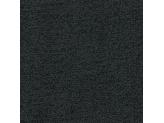 """Текстильные коврики для Honda Pilot в салон """"ULTIMAT"""" из 5 частей (логотип запрашивайте), изображение 6"""