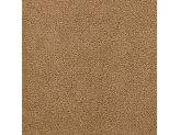 """Текстильные коврики для Toyota Highlander в салон """"ULTIMAT"""" (логотип запрашивайте), изображение 8"""