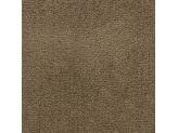 """Текстильные коврики для Toyota Highlander в салон """"ULTIMAT"""" (логотип запрашивайте), изображение 10"""